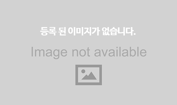 사진 5be2bb29-3902-41d1-80e9-5f6f54cfd030.JPG